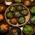 10 lợi ích của chế độ ăn chay với sức khỏe và sắc đẹp