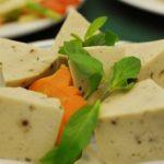 Những quán ăn chay và nhà hàng chay ở Hà Nội