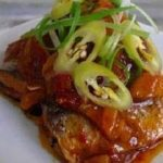 Những điểm ăn chay ở TP Đà Nẵng