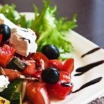 5 suy nghĩ sai lầm về ăn chay