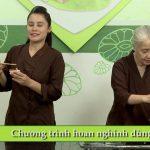 Món chay 211 – Nấm cây xào cay