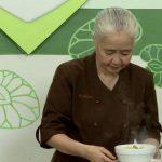 Món chay 214 – Canh thập cẩm