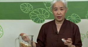 Món chay 163 – Pate Chay